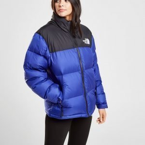 The North Face Nuptse 1996 Jacket Sininen