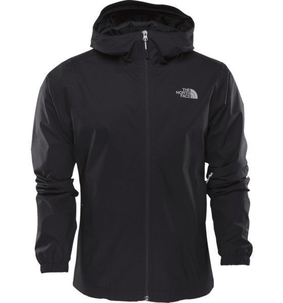 The North Face Quest Jkt Kuoritakki