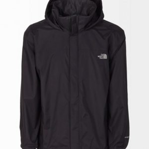 The North Face Resolve Takki