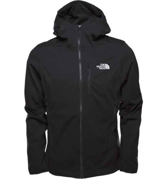 The North Face Tansa Softshell Softshell-Takki