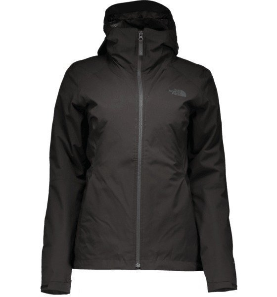 The North Face Thermoball Tricl Tekninen Takki