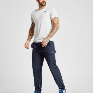 The North Face Ventacious Urban Cargo Pants Laivastonsininen