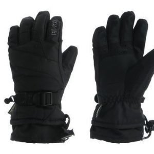 The Racer Junior GORE-tex Glove