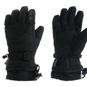 The Racer Junior GORE-tex Glove
