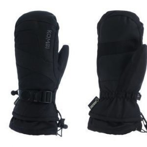 The Racer Junior GORE-tex Mitten