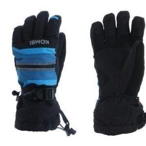 The Yolo Junior Glove