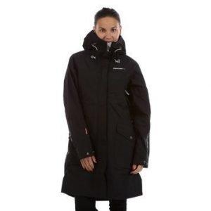 Thelma Coat