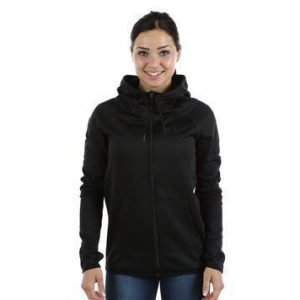 Therma All Time Full Zip Hoody