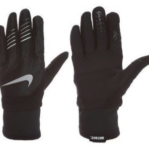 Therma-Fit Elite Run Gloves