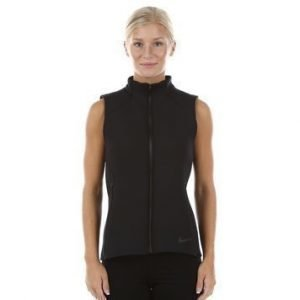 Therma Sphere Vest Zoned Max