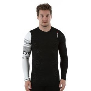 Thermal Compression LS
