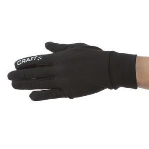 Thermal Glove