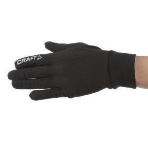 Thermal Glove