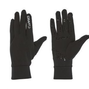 Thermal Multi Grip Glove