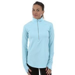 Threadborne Run True 1/2 Zip