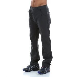 Thrill Twill Pants
