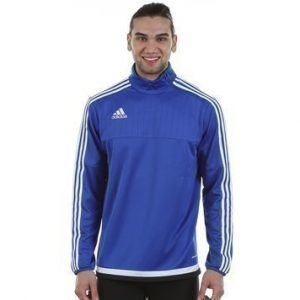 Tiro 15 Training Top