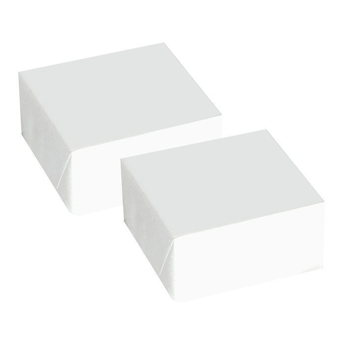 Titan BOX MD Gym Chalk 8 pcs