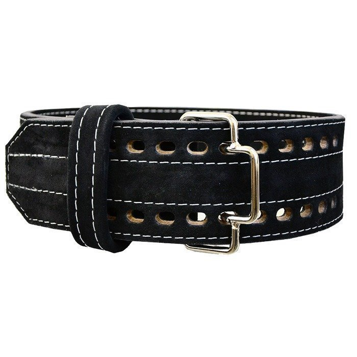 Titan Longhorn Quick Release belt black 90 cm