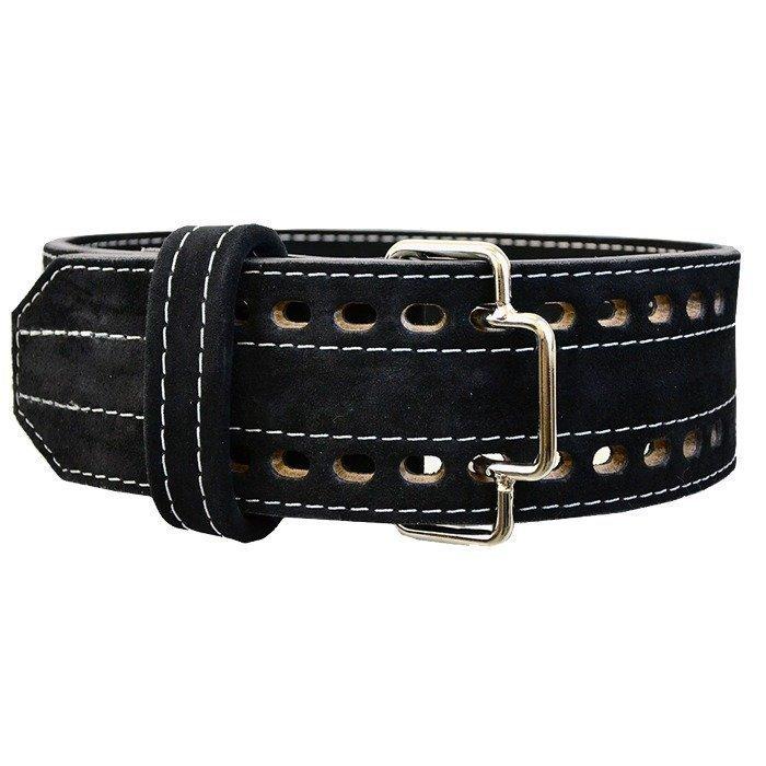 Titan Longhorn Quick Release belt black 95 cm