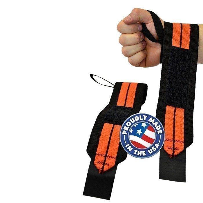 Titan Max RPM Wristwraps 75 cm