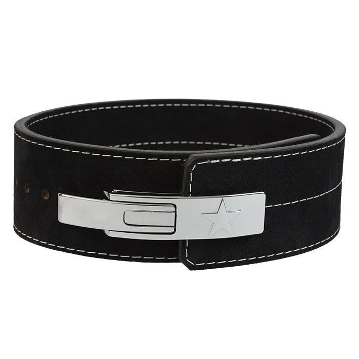 Titan Toro Bravo Action belt Musta XL