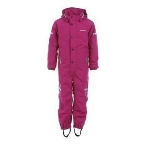 Tjaste Kids Coverall