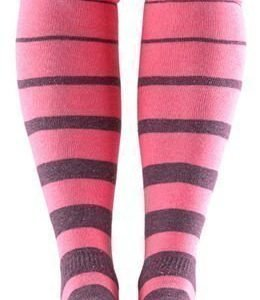 ToeSox Casual Knee High varvassukka Derby