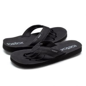 ToeSox Encino Five Toe sandaalit