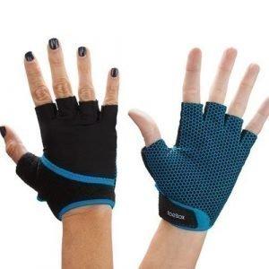 ToeSox Grip Gloves joogakäsineet Skydiver