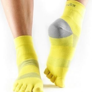 ToeSox Sport PerfDry Minnie varvassukka Daylight 4AM