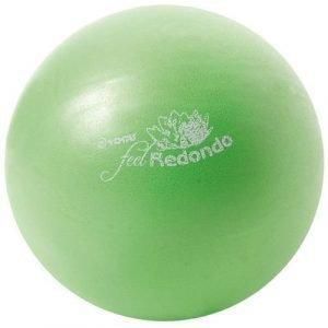 Togu Feel Redondo pilatespallo 26 cm