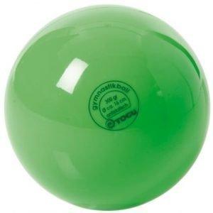 Togu Gymnastik Ball Standard voimistelupallo 16cm Apple