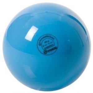 Togu Gymnastik Ball Standard voimistelupallo 16cm Iceblue