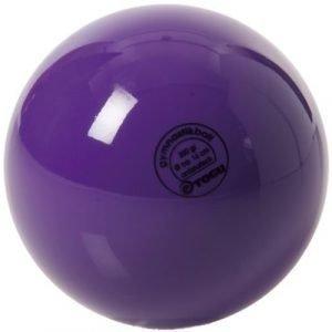 Togu Gymnastik Ball Standard voimistelupallo 16cm Plum