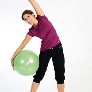Togu Redondo Ball Plus 38 cm