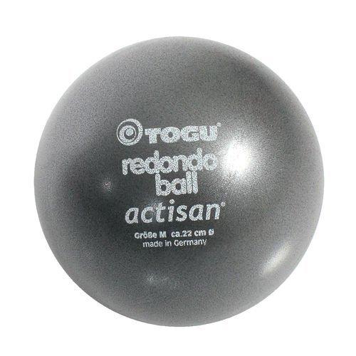 Togu Redondo Ball actisan pilatespallo 18 cm