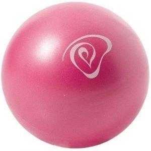 Togu Spirit Ball pilatespallo 16 cm