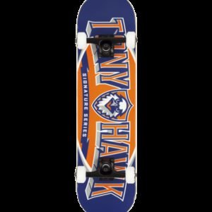 Tony Hawk Ss 540 Complete Team Rullalauta