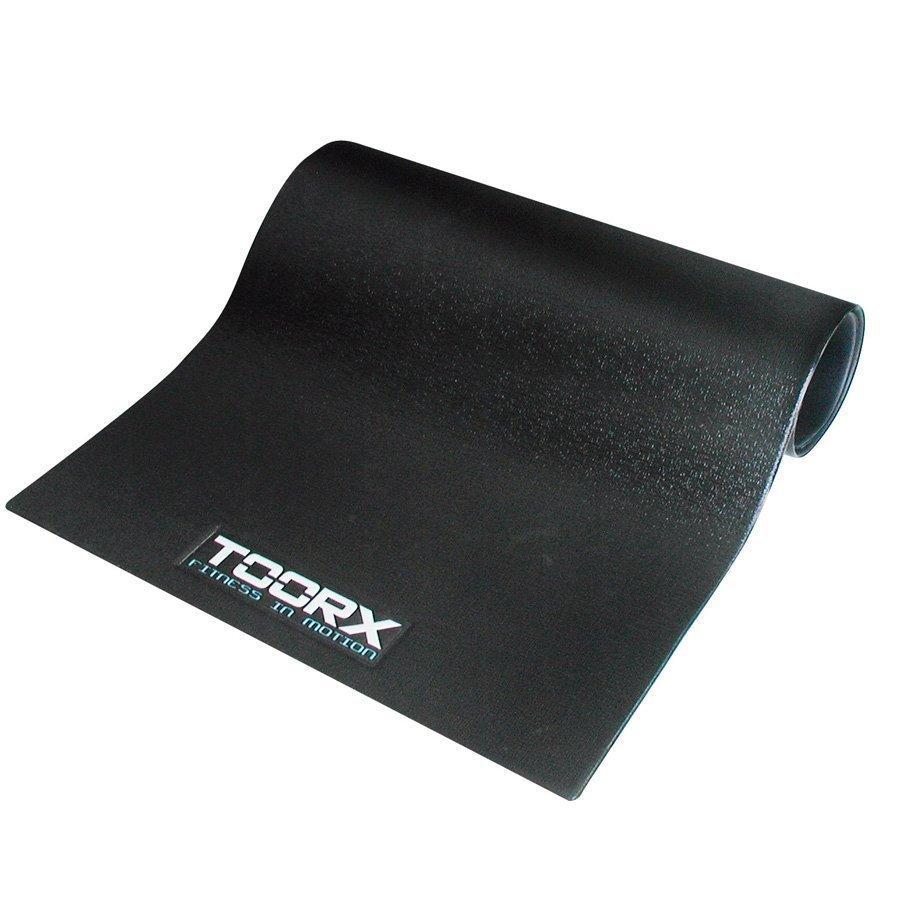 Toorx Alusmatto 120x80cm