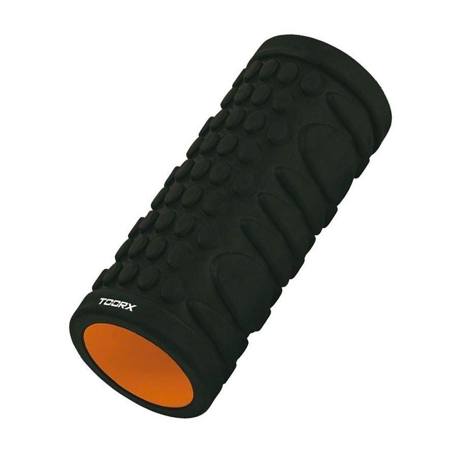 Toorx Foam Roller