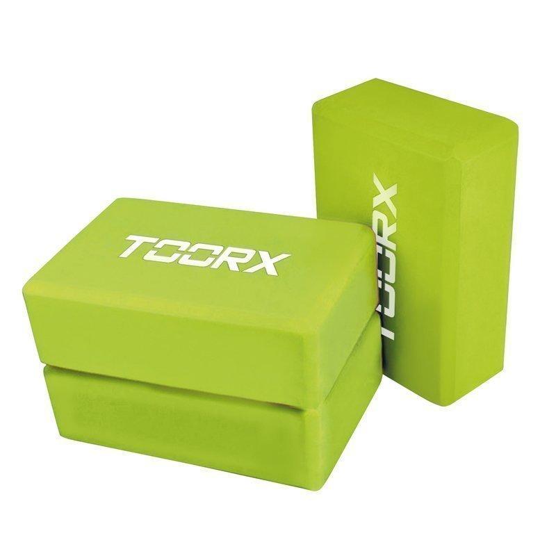 Toorx Jooga Tiili