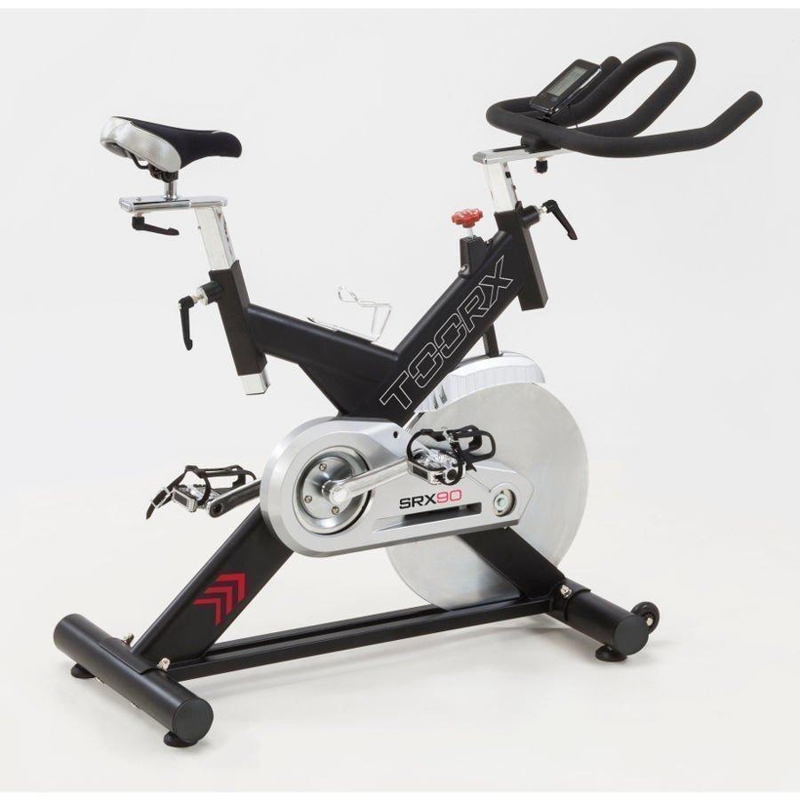 Toorx Srx90 Spinning Pyörä