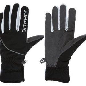 Touring Motion Glove