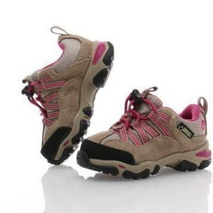 Trail Force L/F GORE-TEX