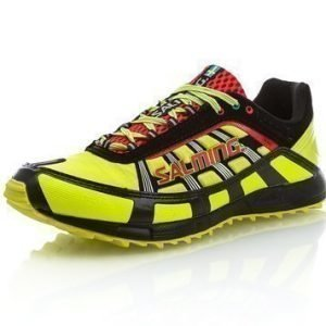 Trail T2 Shoe