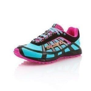 Trail T2 Shoe