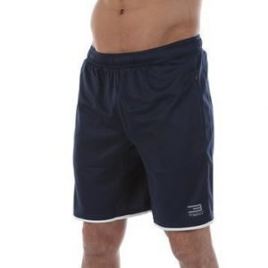 Training 12 Knitted Short