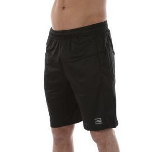 Training 16 Knit Shorts