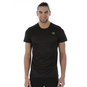 Training 6 Performance SS Tee